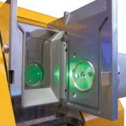 Фото 4 ИК-анализатор Инфраскан-1050