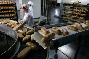 Изображение №2 - Поздравляем работников пищевой промышленности! - Элтемикс Агро