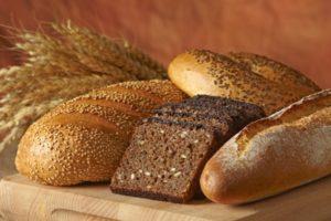 Изображение №2 - В ЦФО подведены итоги исследования хлеба - Элтемикс Агро