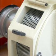 Фото 2 Лабораторный шелушитель УШЗ-1