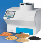 Изображение №1 - Анализатор влажности зерна AM 5200 - Элтемикс Агро