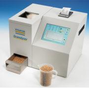 Фото 2 ИК-анализатор зерна Granolyser