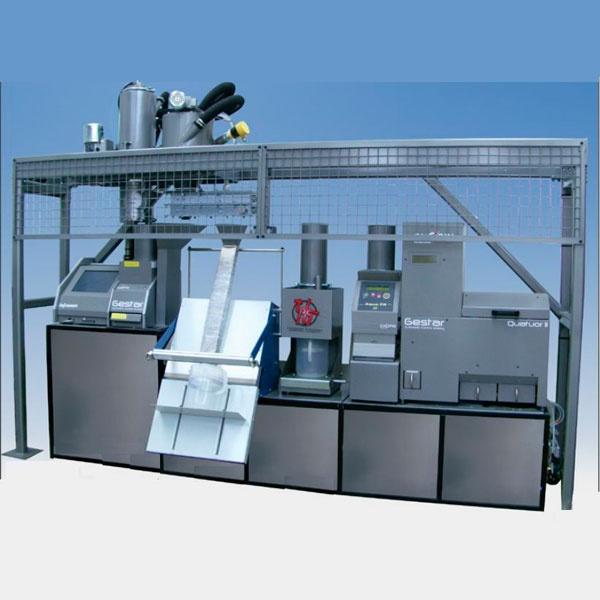 Фото 1 Cистема экспресс-анализа зерна GESTAR