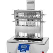 Фото 2 Автоматический инфракрасный дигестор IDU 6 (метод Кьельдаля)
