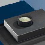 Изображение №2 - ИК-анализатор MPA - Элтемикс Агро