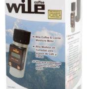 Фото 4 Влагомер кофе Wile Coffee