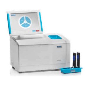 Изображение №2 - Компания Пертен представила новый БИК-анализатор для муки Инфраматик 9520 - Элтемикс Агро