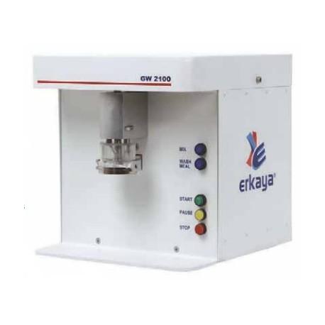 Фото 1 Прибор для автоматического отмывания клейковины GW-2100