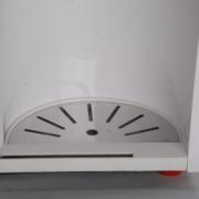 Фото 3 Автоматический блок дистилляции Hanon K9840 по методу Кьельдаля