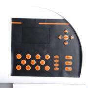 Фото 4 Автоматический блок дистилляции Hanon K9840 по методу Кьельдаля