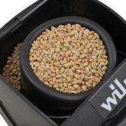 Фото 6 Влагонатуромер для зерна со встроенными весами Wile 200