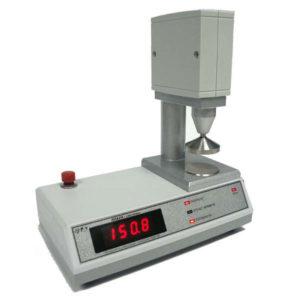 Изображение №2 - Методы определения количества и качества клейковины и необходимое оборудование - Элтемикс Агро