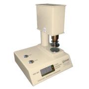 Фото 2 Измеритель деформации клейковины ИДК-3МУ