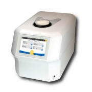 Фото 2 ИК-анализатор SpectraAlyzer FLOUR