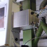 Фото 2 Поточный анализатор DA 7300