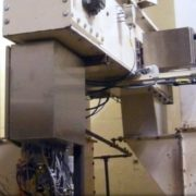 Фото 7 Поточный анализатор DA 7300