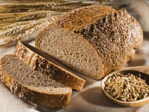 Изображение №2 - Сакральный продукт: как вернуть былую славу хлебу - Элтемикс Агро