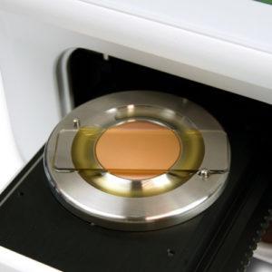 Изображение №1 - Инфракрасный экспресс анализатор масел и оливок SpectraAlyzer OLIVE - Элтемикс Агро