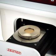 Фото 2 Инфракрасный экспресс анализатор вина SpectraAlyzer Wine