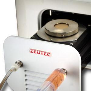Изображение №1 - Инфракрасный экспресс анализатор вина SpectraAlyzer Wine - Элтемикс Агро