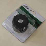 Фото 2 Крышка для Wile 55 и Wile 65