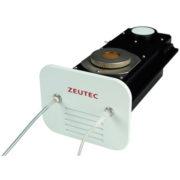 Фото 6 Ячейка для анализа жидкостей для анализаторов Zeutec