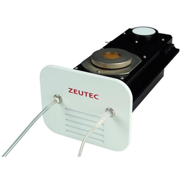 Фото 1 Ячейка для анализа жидкостей для анализаторов Zeutec