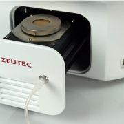 Фото 4 Ячейка для анализа жидкостей для анализаторов Zeutec