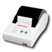 Фото 2 Портативный термопринтер для анализаторов Zeutec