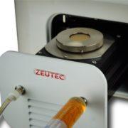 Фото 3 Ячейка для анализа жидкостей для анализаторов Zeutec