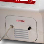 Фото 2 Ячейка для анализа жидкостей для анализаторов Zeutec