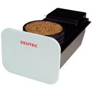 Фото 7 Ячейка для вращающихся кювет для анализаторов Zeutec