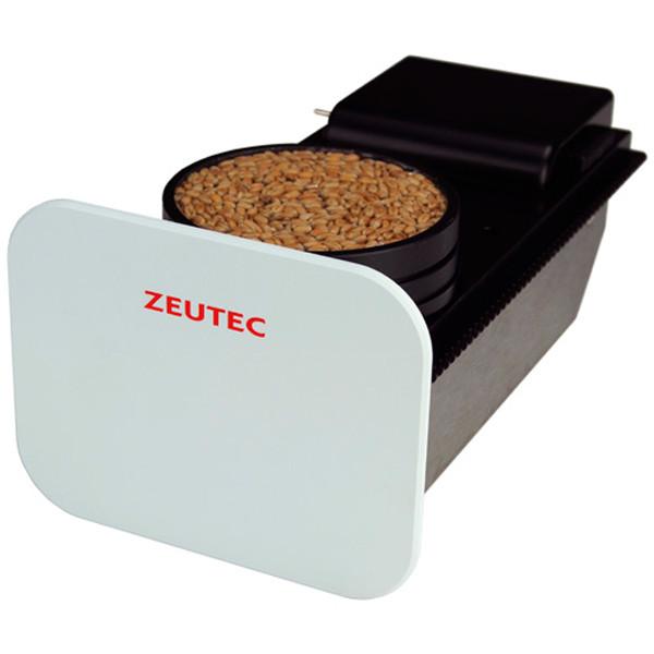Фото 1 Ячейка для вращающихся кювет для анализаторов Zeutec
