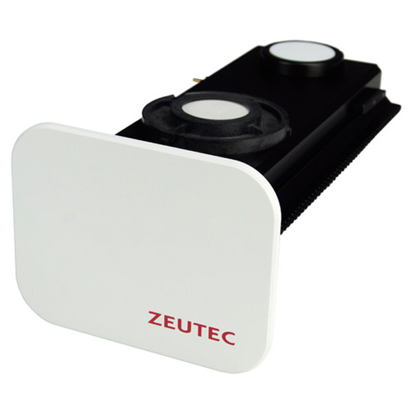 Фото 1 Стандартная ячейка для анализаторов Zeutec