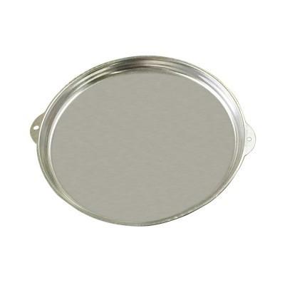 Фото 1 Чашка для образцов для анализаторов A&D (многоразовая)