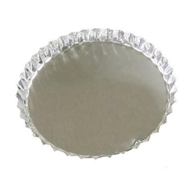 Фото 1 Чашка для образцов для анализаторов A&D (одноразовая)