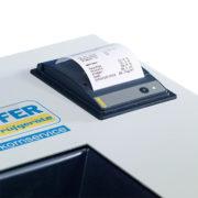 Фото 3 ИК-анализатор зерна Granolyser HL