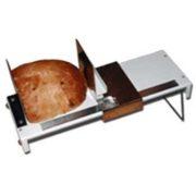 Фото 2 Прибор для измерения формоустойчивости хлеба ИФХ-250