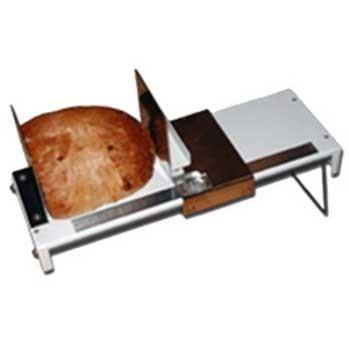 Фото 1 Прибор для измерения формоустойчивости хлеба ИФХ-250