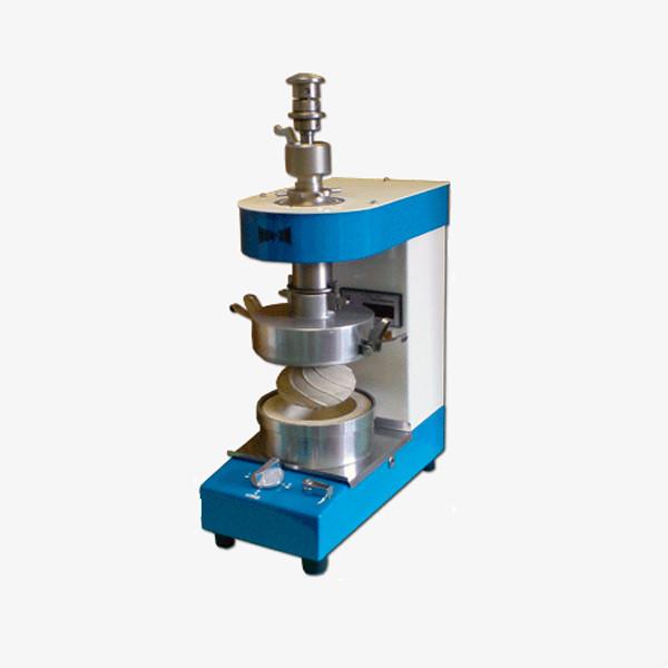 Фото 1 Прибор для отмывания клейковины У1-МОК-3М