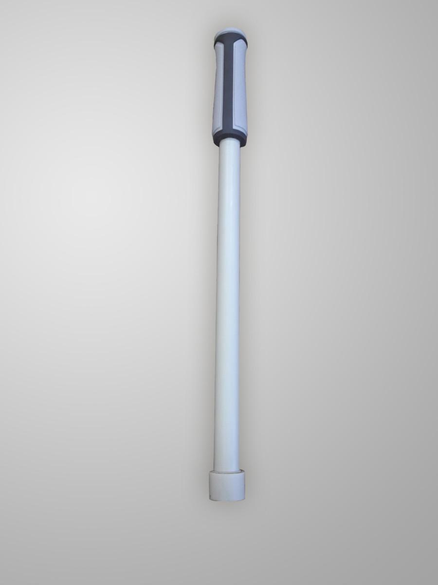 Изображение №1 - Щуп мешочный Laboratoroff ПМн-430 - Элтемикс Агро