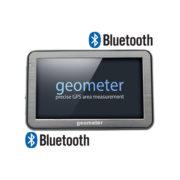 Фото 8 Прибор для измерения площади полей ГеоМетр S5 new Bluetooth