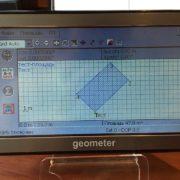 Фото 4 Комплект GNSS для точного позиционирования: ГеоМетр S5 BT + GM PRO kit