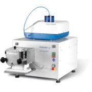 Фото 3 Устройство Aqua-Inject для автоматического дозирования воды и титрования