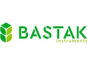 Изображение №1 - Bastak Instruments – безупречные технологии на протяжении 20 лет - Элтемикс Агро