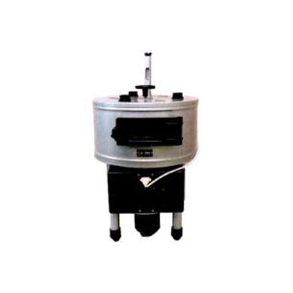 Фото 1 Шкаф сушильный электрический СЭШ-3М с электроконтактным термометром