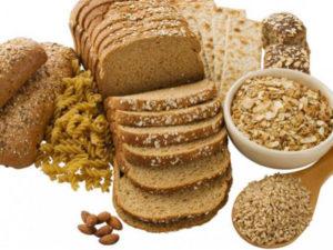 Изображение №1 - С июня 2020 года вступает в силу ГОСТ 34618-2019 для специализированной пищевой продукции на зерновой основе - Элтемикс Агро