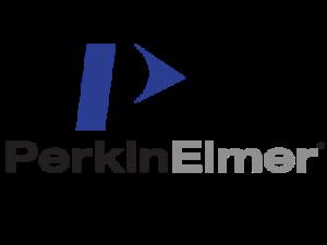 Изображение №1 - Компания PerkinElmer приобрела Perten Instruments - Элтемикс Агро