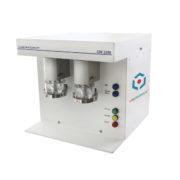 Фото 2 Комплекс для автоматического отмывания клейковины Laboratoroff LGW-3200