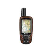 Фото 2 Агрометр MAP GPS